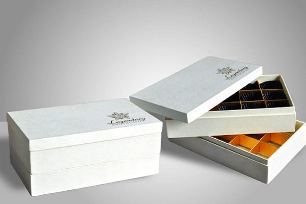địa chỉ in hộp giấy cứng chất lượng