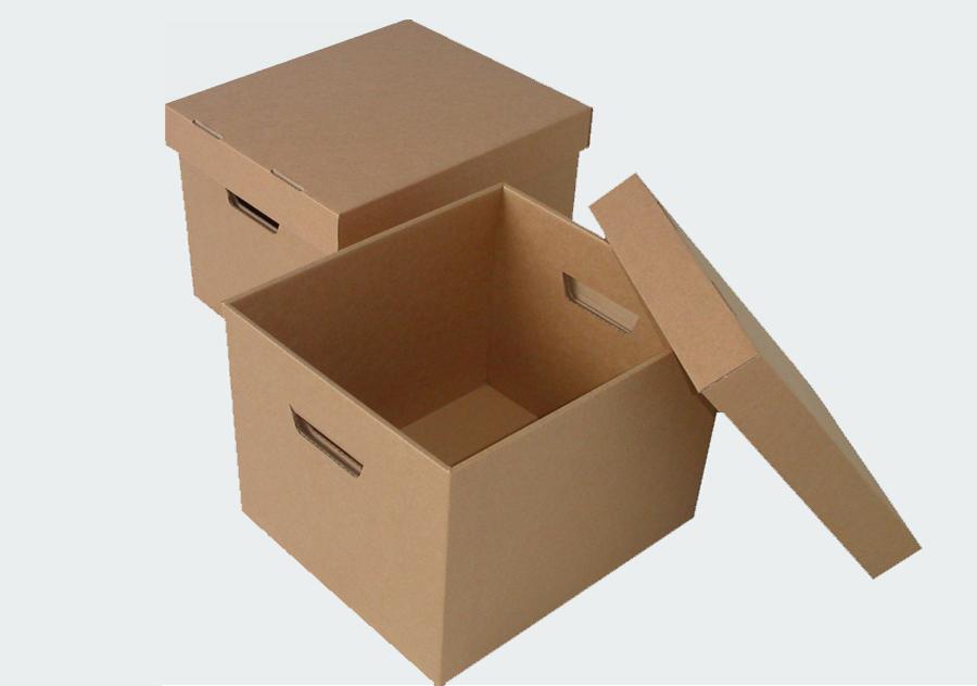 in-thung-carton-2